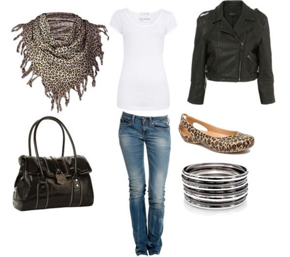 Outfits | Noti Moda